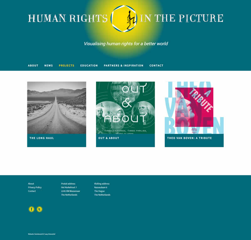 website-Humanrightsinthepicture